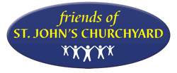 Friends of St John's